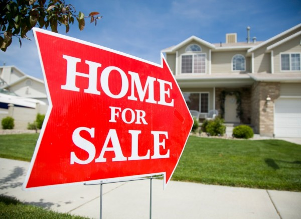 Sell your House Fast - We Buy Houses!