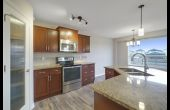 Sumptuous Home in Suntree: Rent, Rent to Own, or Buy